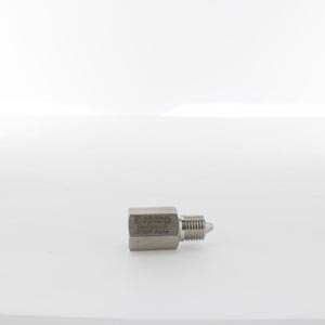 Check Valves & Adapters