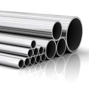 Seamless 317 Stainless Steel Tubing