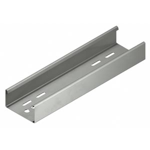 SnapTrack Cable Tray