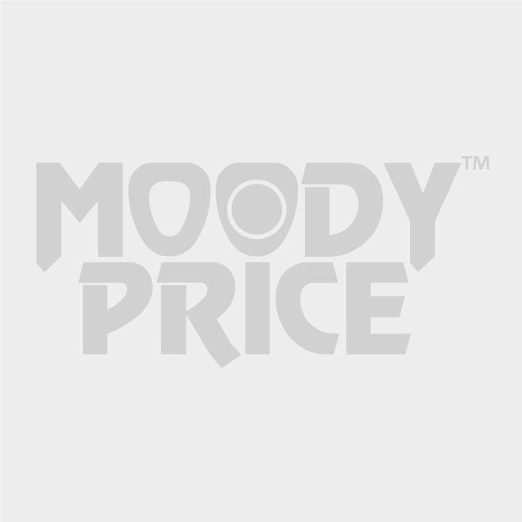 2440N-04V91 (Sold by Inch)